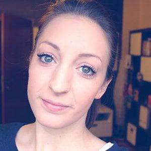 Profile picture for Svenja Baumgartl