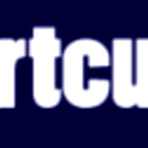 Profile picture for SHORTCUT.TV
