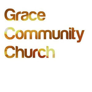Profile picture for Grace Community Church