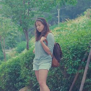 Profile picture for Grace Lim