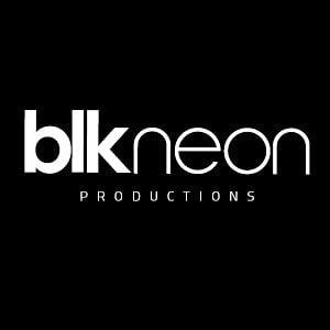 Profile picture for blkneon