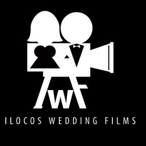 Profile picture for ilocosweddingfilms