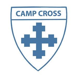 Profile picture for Camp Cross