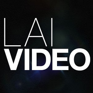 Profile picture for LAI Video