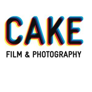 Profile picture for Cake film