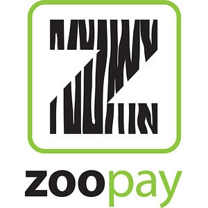 Profile picture for ZooPay Ltd