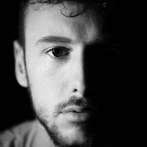 Profile picture for Kostas Kostoudas