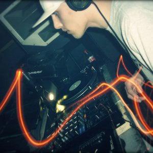 Profile picture for Jon Refix