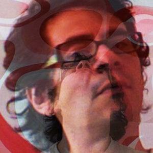 Profile picture for Jorge Cejudo (Cejas)