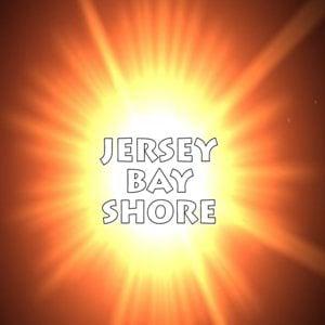 Profile picture for Jersey Bayshore
