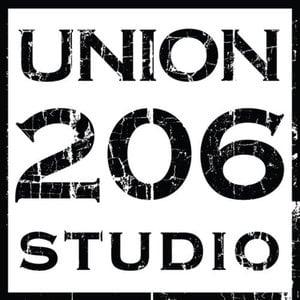 Profile picture for Union 206 Studio