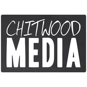 Profile picture for Chitwood Media