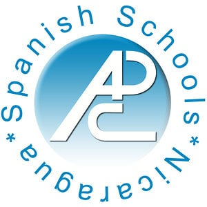 Profile picture for APC Spanish School