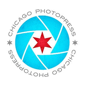 Profile picture for Chicago PhotoPress
