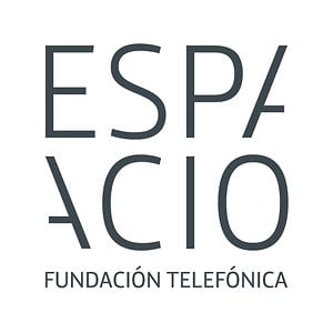 Profile picture for Espacio Fundación Telefónica