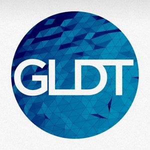Profile picture for Giulian Tan