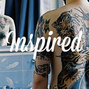Profile picture for Inspired Tattoo Portaits
