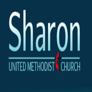 Profile picture for Sharon United Methodist Church