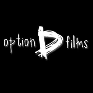 Profile picture for Option D Films