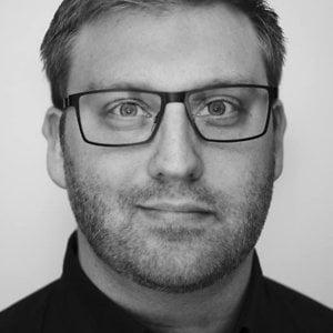 Profile picture for Morten Keilow