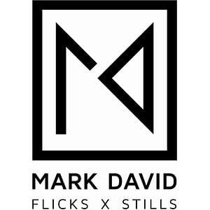 Profile picture for Mark David