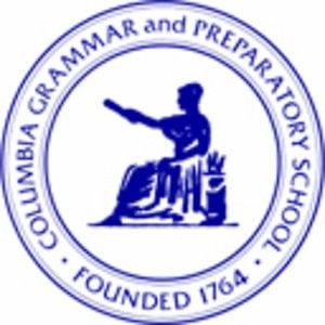 Profile picture for Columbia Grammar and Prep School
