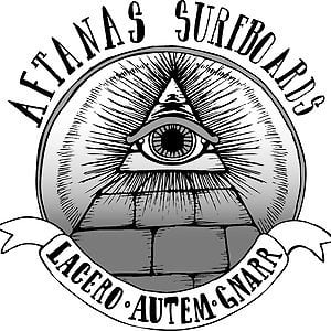 Profile picture for Aftanas Surf
