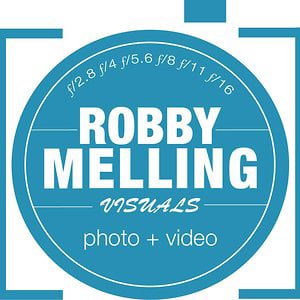 Profile picture for Robby Melling