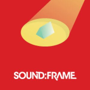 Profile picture for sound:frame