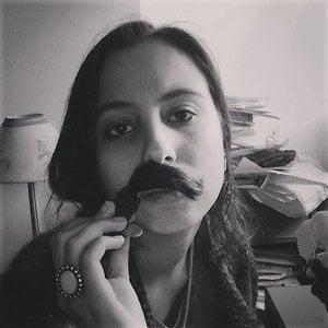 Profile picture for Inês Silva