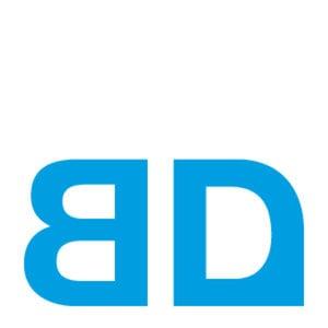 Profile picture for Borretti Design