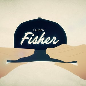Profile picture for Lauren Fisher