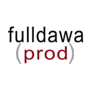Profile picture for FullDawa Prod