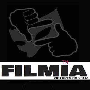 Profile picture for FILMIA PICTURES.CO