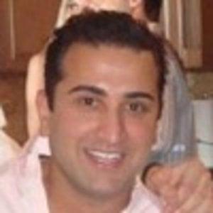 Profile picture for Ali Mayar