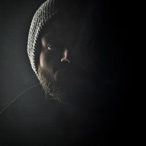 Profile picture for Francesco Briganti