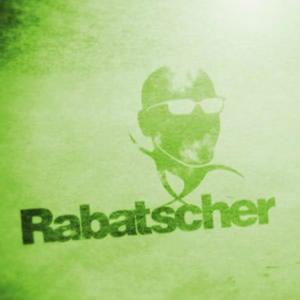 Profile picture for Jürgen Rabatscher