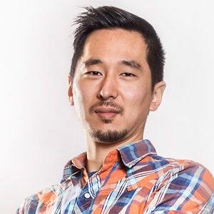 Profile picture for Akamatsu - Digital Brand Design
