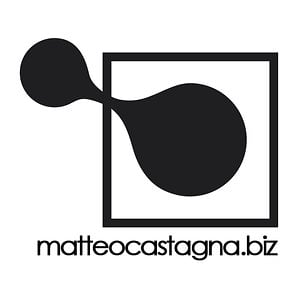 Profile picture for Matteo Castagna
