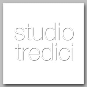 Profile picture for STUDIOTREDICI