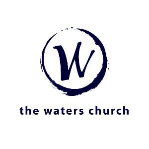 Profile picture for The Waters Church