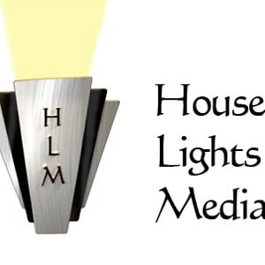 Profile picture for House Lights Media