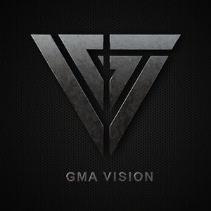 Profile picture for GMA Vision