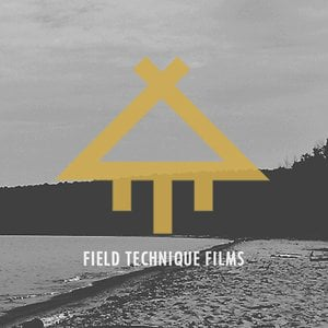 Profile picture for Field Technique Films