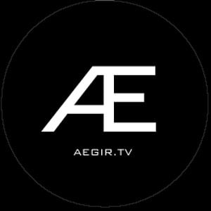 Profile picture for Aegir.tv