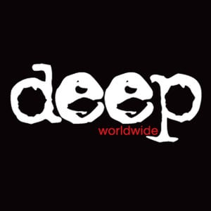 Profile picture for deep worldwide