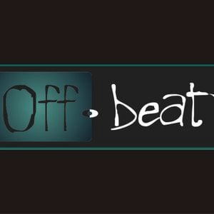 Profile picture for Off-Beat