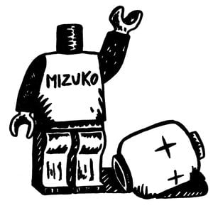 Profile picture for Mizukovideo