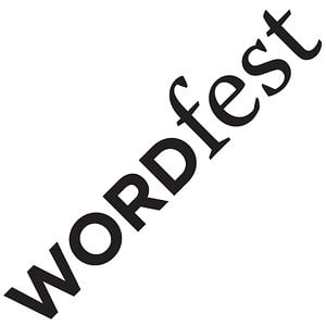 Profile picture for Wordfest