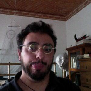 Profile picture for Oscar San German Brito